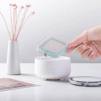 Xiaomi - Стильная мышка в алюминиевом корпусе — Техника для дома — Электротовары