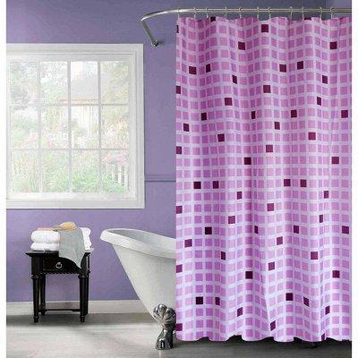 Зонты мужские автоматические! — Шторка для ванной — Шторы