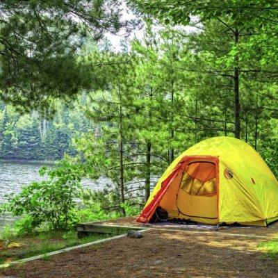 ASIA SHOP💎 Красота и уход — Палатки