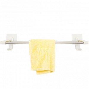 """Держатель для полотенец """"Towel Rack"""" / 65 x 12 x 4,2 см"""