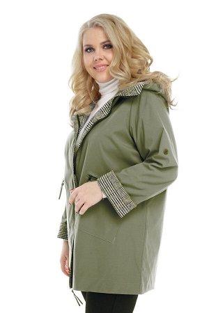 Куртка-4246