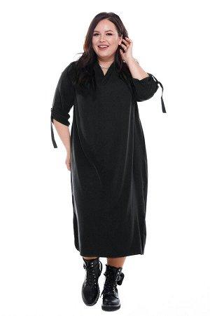Платье-5060