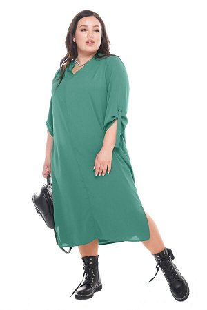 Платье-5050