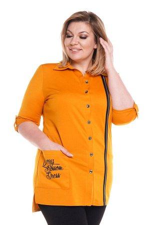 Рубашка-4672