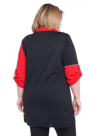 Рубашка-4533