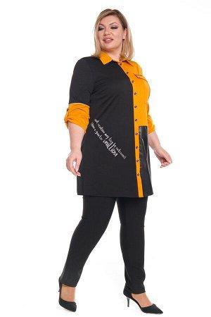 Рубашка-4520