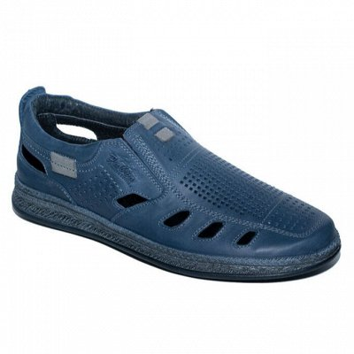 Рос обувь мужская, женская с 32 по 48р натуральная кожа+sale — Лето мужская