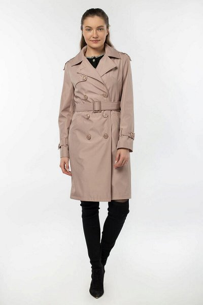 - Пора купить пальто - 11 — Плащи женские — Плащи и накидки