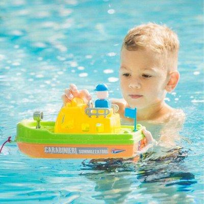 Полесье. Любимые игрушки. Наличие — Краны, катера, вертолёты, самолёты — Машины, железные дороги