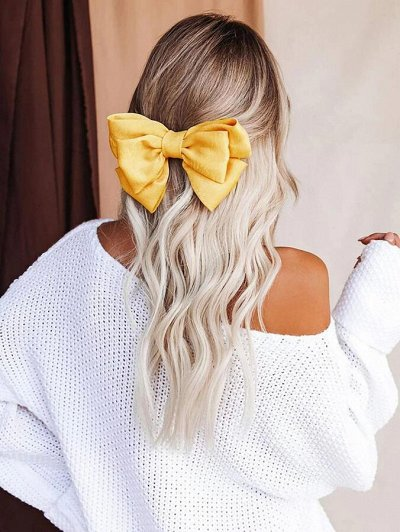 ⚡Лето 2021! Только модная одежда и обувь! ⚡ Купальники  — Украшения для волос — Ободки и повязки