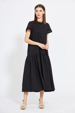 Платье 2028
