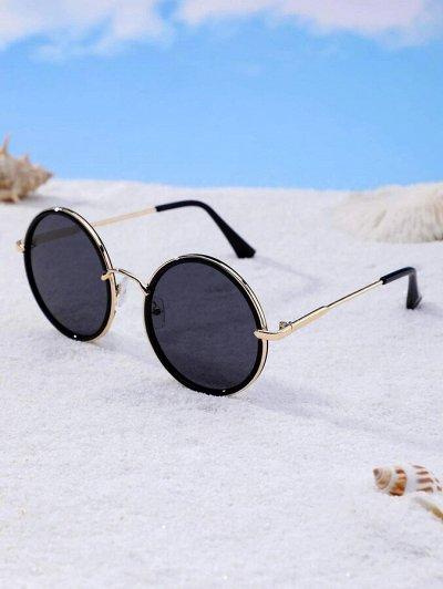 ⚡Лето 2021! Только модная одежда и обувь! ⚡ Купальники  — Солнцезащитные очки — Солнечные очки
