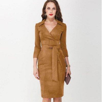 🥳 Распродажа на Майские- 2! Мега - скидки! — La Vida Rica - дизайнерская марка! — Одежда