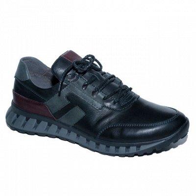 Рос обувь мужская, женская с 32 по 48р натуральная кожа+sale — Весна-осень без рядов мужская+замеры колодки — Для мужчин