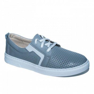 Рос обувь мужская, женская с 32 по 48р натуральная кожа+sale — Лето женская — Для женщин
