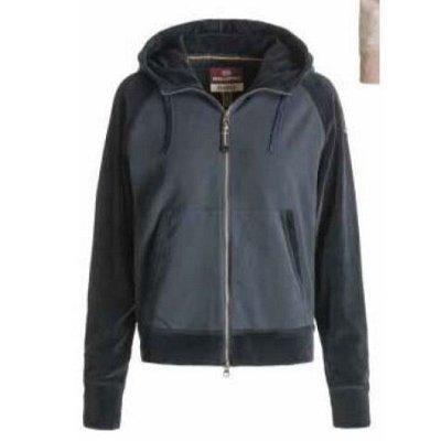 🌷Распродажа Итальянских брендов на Майские-3!🌷  — PARAJUMPERS — Одежда