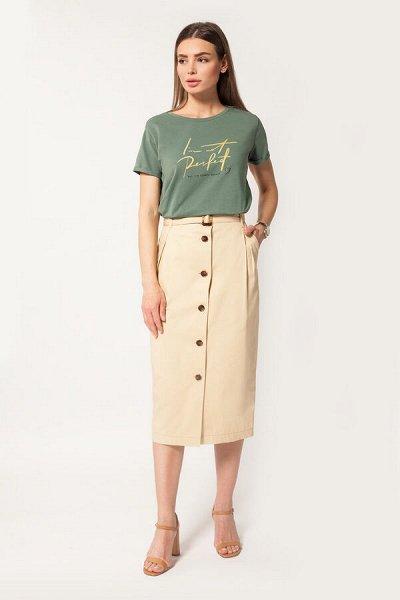 Svyatnyh *Одежда, аксессуары для мужчин и женщин — Юбки — Прямые юбки