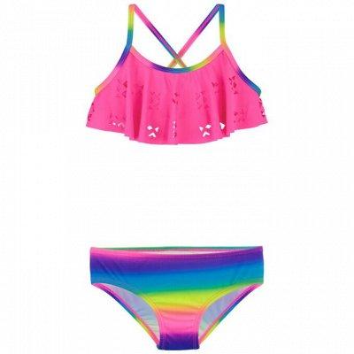 🍉МУЛЬТИ🍎ДЕТСКИЙ ПРИСТРОЙ! Быстрая доставка в ПВ  — Все в бассейн! + пляжная мода! — Аксессуары