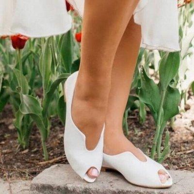 ASTABELLA. Ликвидация бренда. Распродажа обуви — Турция