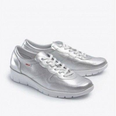 Ионесси - обувь, Россия, качество! — ЖЕНСКОЕ лето. Новинки! — Босоножки, сандалии