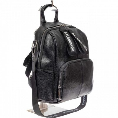 G* - сумки- Новинки! — Рюкзаки М+Ж — Рюкзаки