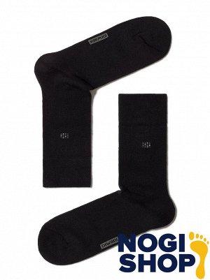 Носки мужские DiWaRi Comfort (махровые)