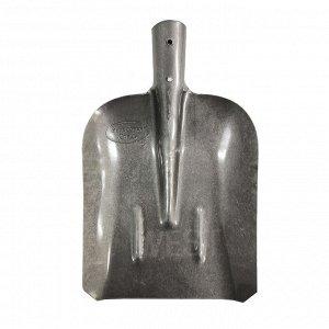 Подборная лопата / 35 x 23 см