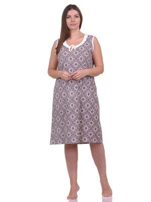 Сорочка женская арт 30056-5