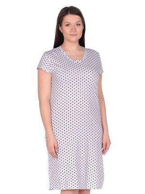 Сорочка женская арт 31351-8