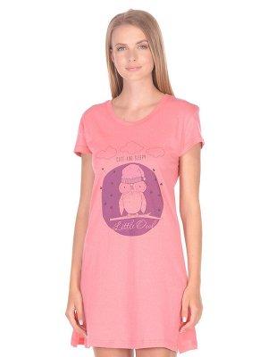 Сорочка женская арт 31287-3