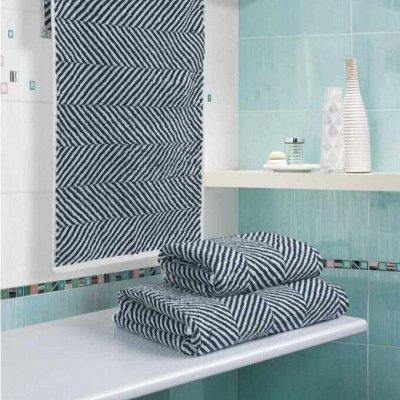 ECOLAN — домашний текстиль, яркие принты! Наматрасники — Полотенца махровые — Полотенца