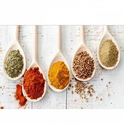 🌶НАСТОЯЩИЕ СПЕЦИИ и приправы без ГМО и красителей.  — ПРИПРАВЫ СОБСТВЕННОГО ПРОИЗВОДСТВА (рецепты внутри) — Для первых блюд