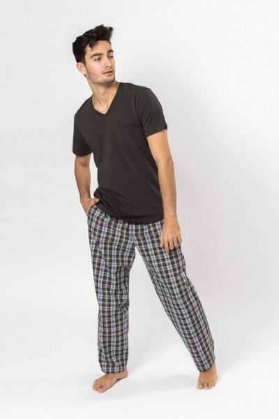 Oxouno. Одежда для мужчин, женщин и детей — Мужские комплекты — Пижамы