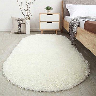 Люберецкие ковры. — Овальные ковры — Ковры