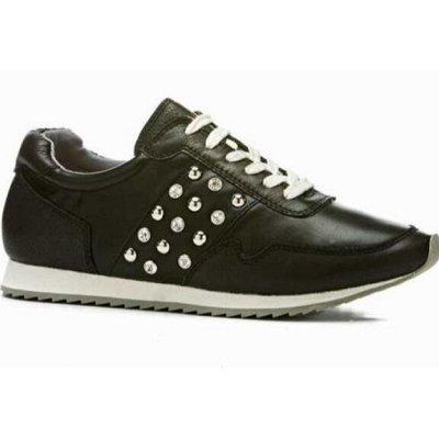 🌷Распродажа Итальянских брендов на Майские-3!🌷  — GAUDI обувь — Для женщин
