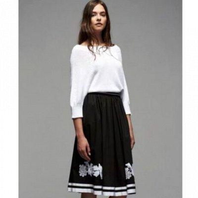 🌷Распродажа Итальянских брендов на Майские-3!🌷  — SFIZIO - кчество и стиль 100% Италия — Одежда