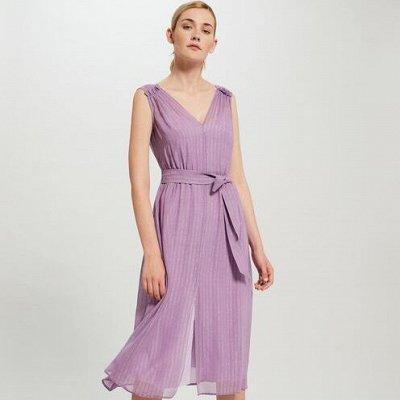 🌷Распродажа Итальянских брендов на Майские-3!🌷  — PENNYBLACK - качество и стиль 1000% — Одежда