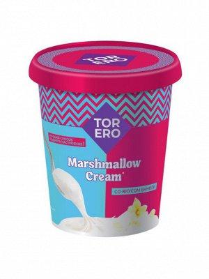 "Десерт ""Маршмеллоу"" Со вкусом ванили, 240г"