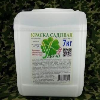 Хатка бобра! Богатый урожай с эко и био удобрениями JOY — Натуральные защитные средства практически от всех вредителей
