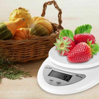 Соц. закупка💯Время экономить! Лучшие товары — Кухонные весы