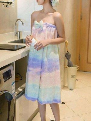 Наборы полотенец Ванное полотенце