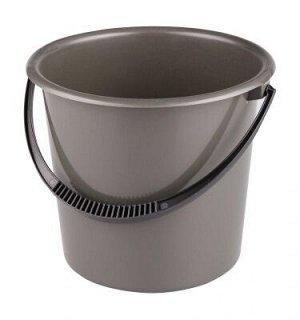 Ведро Ведро  7,0л 2 сорт Ведро предназначено для применения в домашнем хозяйстве или на приусадебном участке. Ведро подойдет для хранения и транспортировки воды и влажной уборки. Ведро оснащено ручкой