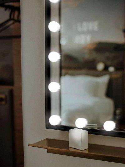 ⚡Лето 2021! Только модная одежда и обувь! ⚡ Купальники  — Лампы LED — Лампы