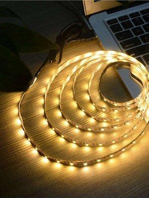 Настенный светильник 1.5м 1шт