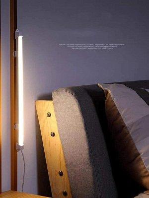 Настенная лампа для чтения 1шт