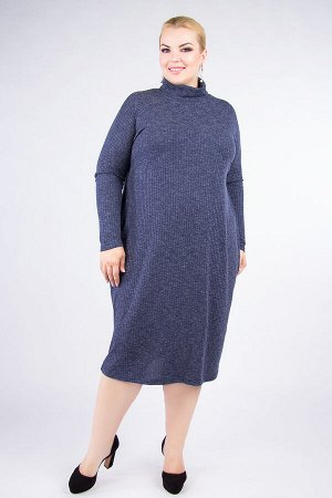 Платье PP63022DBL06