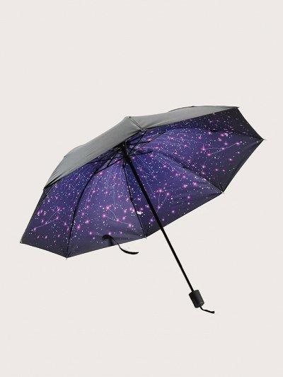 ⚡ Скидки до 90%! Купальники, одежда + размеры Plus-size — Снаряжение от дождя