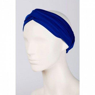 Любимая Artessa-13. Для девушек Plus Size. Sale до -40%! — Шарфы, снуды, шапки — Аксессуары