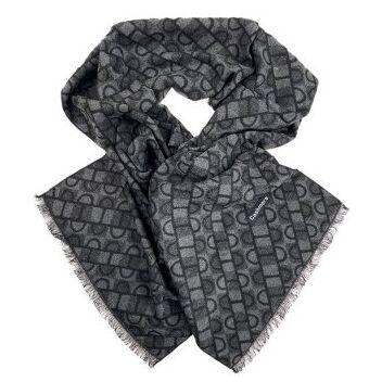 G* - сумки- Новинки! — Шарфы, снуды, палантины М+Ж — Платки и шарфы