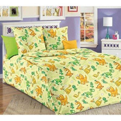 Ивановский текстиль, любимый! КПБ, полотенца, пижамки — Простыни - 1,5-спальные - 2 — Простыни